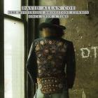 David Allan Coe - The Mysterious Rhinestone Cowboy & Once Upon A Rhyme
