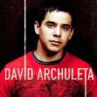 David Archuleta - David Archuleta (Deluxe Edition)