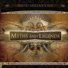 David Arkenstone - Myths And Legends CD1