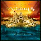 David Arkenstone - Atlantis