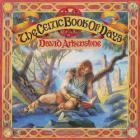 David Arkenstone - The Celtic Book of Days