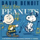 David Benoit - Jazz for Peanuts