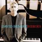 David Benoit - Heroes