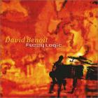 David Benoit - Fuzzy Logic