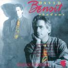David Benoit - Shadows