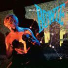 David Bowie - Let's Dance (Vinyl)