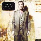 David Gray - Draw the Line