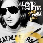 David Guetta - One More Love CD1