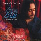 David Newman - Into the Bliss: A Kirtan Experience