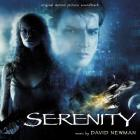 David Newman - Serenity