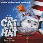David Newman - The Cat In The Hat