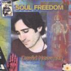 David Newman - Soul Freedom