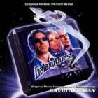 David Newman - Galaxy Quest