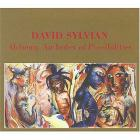 David Sylvian - Alchemy: An Index of Possibilities