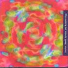 David Sylvian - Darshan Remixes
