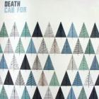 Death Cab For Cutie - Dear Boy (EP)