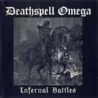 Deathspell Omega - Infernal Battles