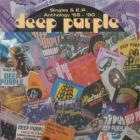 Deep Purple - Singles & E.P. Anthology 68 - 80 CD1
