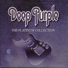 Deep Purple - Platinum Collection CD1