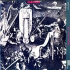 Deep Purple - Deep Purple (Vinyl)