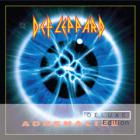 Def Leppard - Adrenalize (Deluxe Edition) CD2