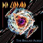 Def Leppard - The Ballad Album