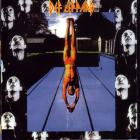 Def Leppard - High 'n' Dry (Vinyl)
