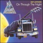 Def Leppard - On Through The Night (Vinyl)