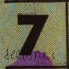 Deftones - 7 Words (CDS)