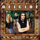 Deicide - Best Of