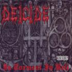 Deicide - In Torment In Hell