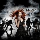 Delain - April Rain (Limited Edition)