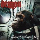 Demon - Spaced Out Monkey