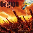 Demon - Taking The World By Storm