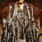 Demon Hunter - World Is a Thorn