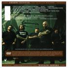Demon Hunter - Live At The Glasshouse (DVD)