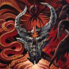 Demon Hunter - The Triptych