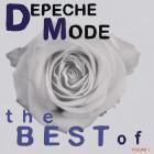 Depeche Mode - The Best Of Depeche Mode - Volume 1