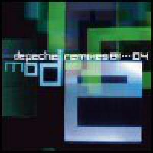 Remixes 81...04 (Cd 2)