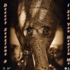Desert Sessions Vol. 9 & 10