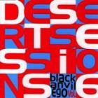 The Desert Sessions, Vol. 6: Poetry For The Masses...Black Anvil Ego