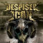 Despised Icon - Montreal Assault (Live)