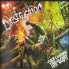 The Curse Of The Antichrist - Live In Agony CD2