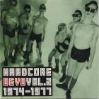 DEVO - Hardcore Devo, Vol. 2 1974-1977