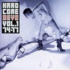 DEVO - Hardcore Devo, Vol. 1