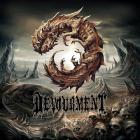 Devourment - Unleash The Carnivore