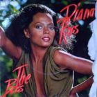 Diana Ross - The Boss (CDM)