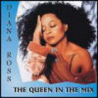 Diana Ross - The Queen In The Mix CD2