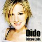 Dido - Odds And Ends (Demo)