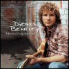 Dierks Bentley - Modern Day Drifter